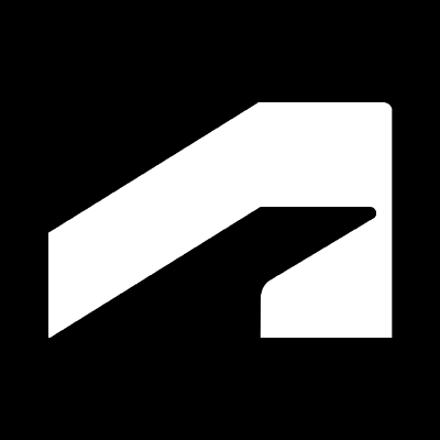 GitHub - Autodesk/genetic-constructor-ce: Genetic Constructor
