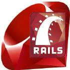Ruby on Rails Pundit
