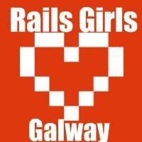 @RailsGirlsGalway