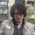 Alexander Brodianoy
