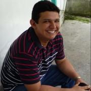 @mbriceno