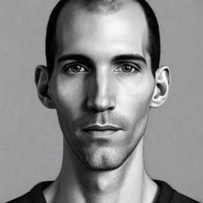 jgarza (Jeffery Garza) / Starred · GitHub