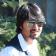 @vishakashoka