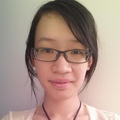 GitHub - Nevvea7/career-resources: Some SWE/PM/Designer