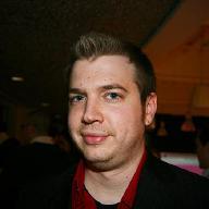 @jeremy-whitley