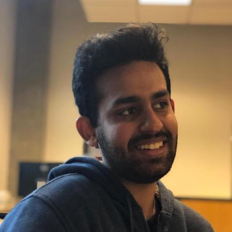 rithikbansal05's avatar