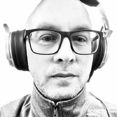 GitHub - lev-savranskiy/js-handsontable-controls: Widget