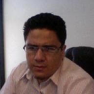 @AmielYanez