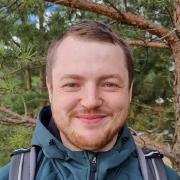 @Andrey-Pavlov