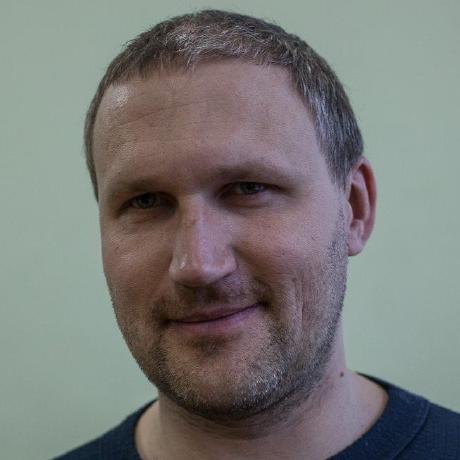Evgeny Ukhanov