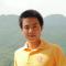 @Michael-Jing