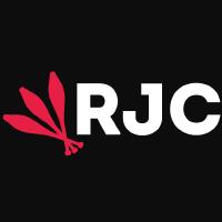 @rujc