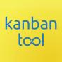 @kanbantool