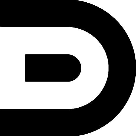 QtPyConvert一个自动的Qt py抽象层到Python Qt绑定转换器- Python开发