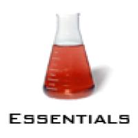 @essentials