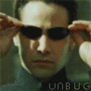 @unbug