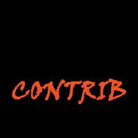 @aspnet-contrib