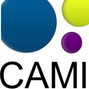 @CAMI-challenge
