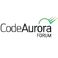 @codeauroraforum