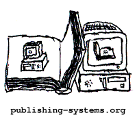 @publishing-systems