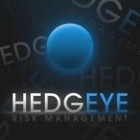Hedgeye Risk Management