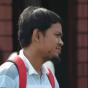 @antonheryanto