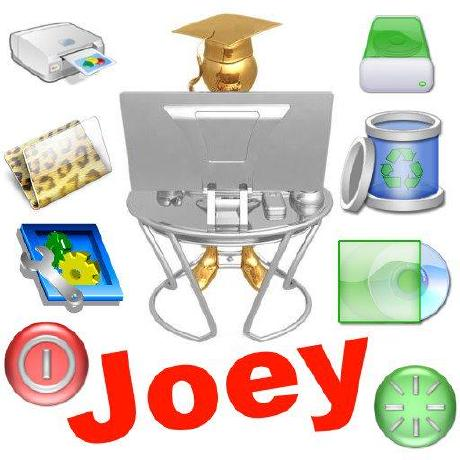 joey91133