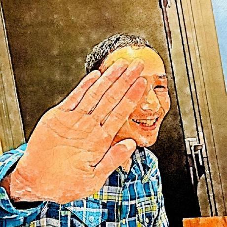 Tadatoshi Tokutake