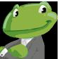 @FroggyCommerce