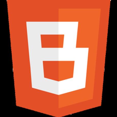 platform.js