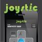 JoystiCC