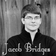@jacobbridges