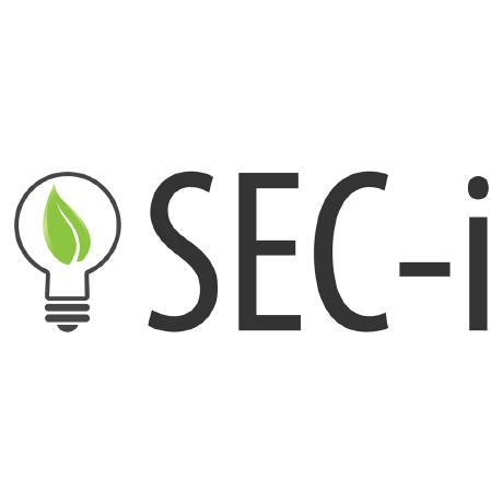 SEC-i
