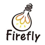 @T-Firefly