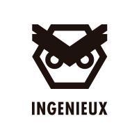 @ingenieux