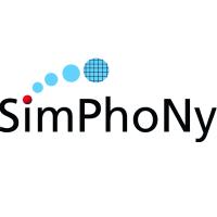 @simphony