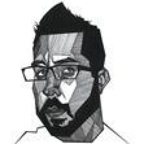 TradeBriefs Editorial