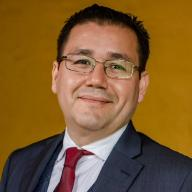 Ismael Martínez Dibene