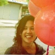 @liamartinez