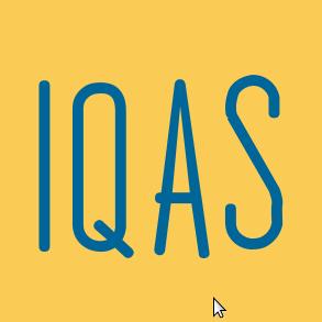 GitHub - iqas/oscam