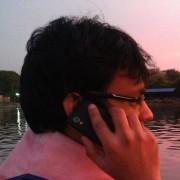 @mohitranka