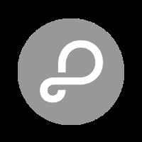 @parse-server-modules