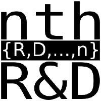 @nthrd