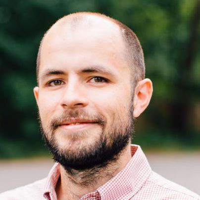 Brandon Eskridge