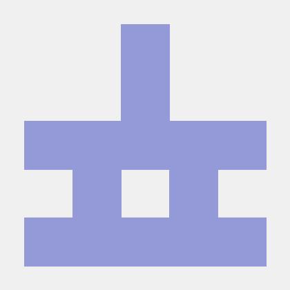 @abdelrahman-badary