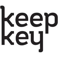 @keepkey