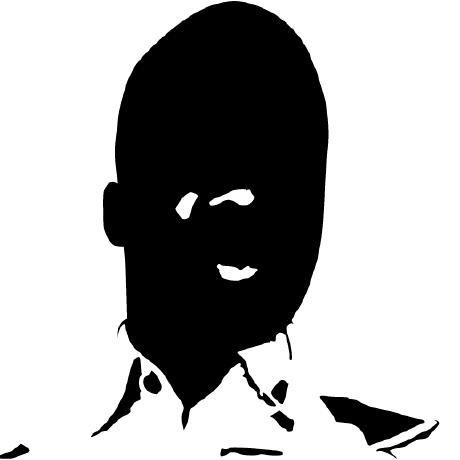 Edmond Mensah