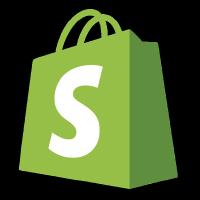 @Shopify
