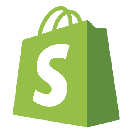 Open Source Software Projects - Shopify