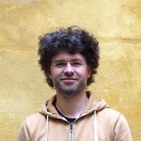 Robert Wünsch